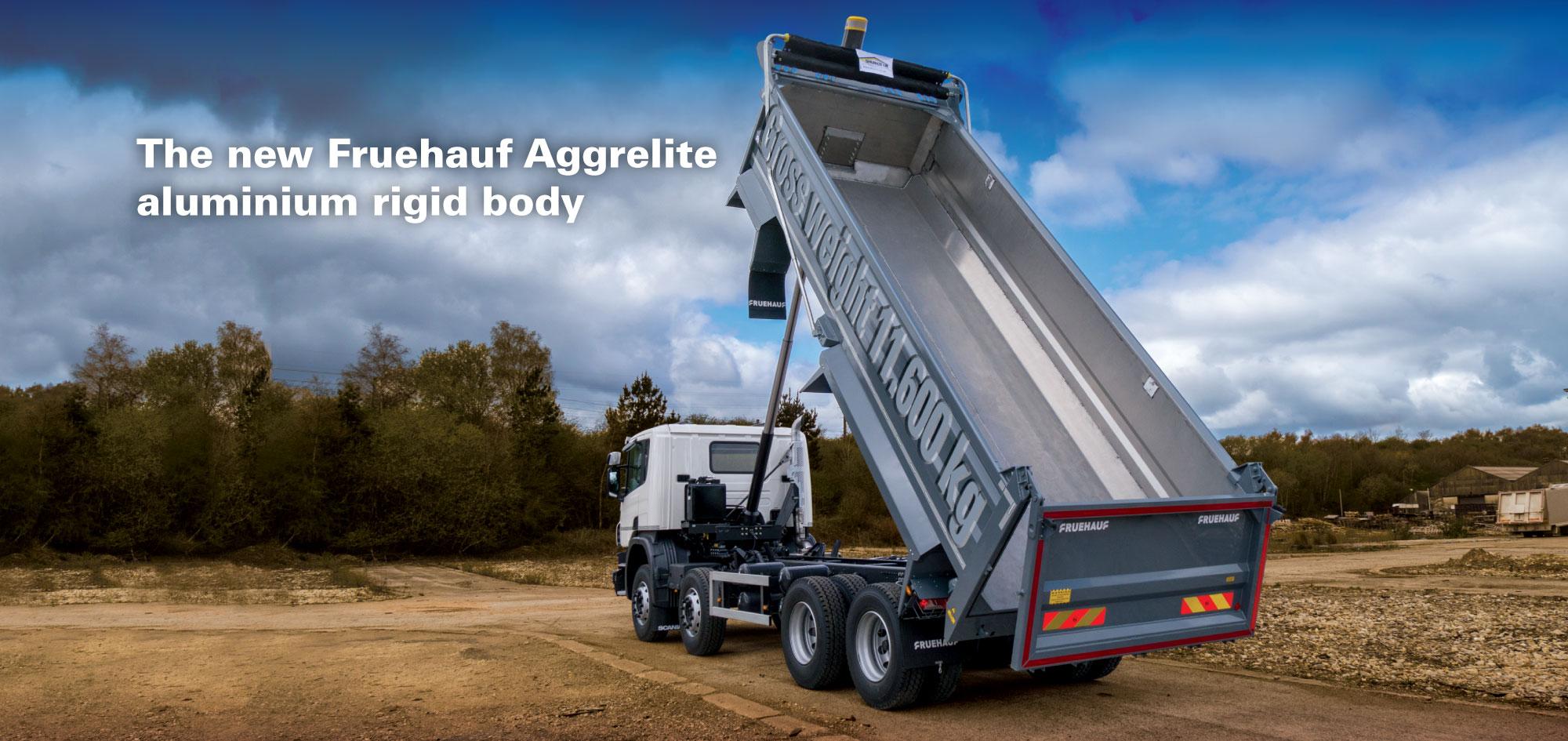 Commercial-Motors-Aggrilite-280416-2000x945