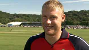 Freddie-Flintoff-interview
